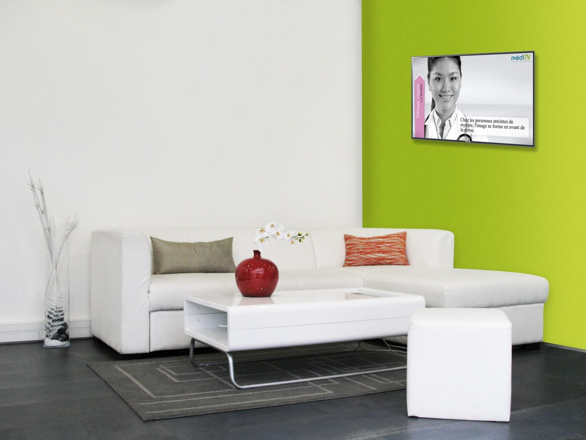 cabinets d 39 ophtalmologie activscreen. Black Bedroom Furniture Sets. Home Design Ideas